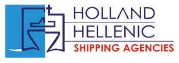 Holland Hellenic
