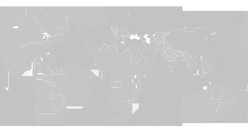 Holland Hellenic Regional Presence