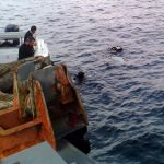 Yacht Wreck Removal (3)