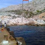 Yacht Wreck Removal (5)
