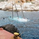 Yacht Wreck Removal (6)