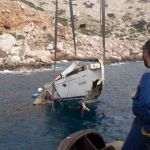 Yacht Wreck Removal (7)