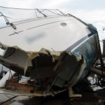 Yacht Wreck Removal (9)
