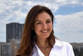 Elina Kassotaki, MICS